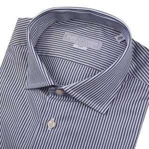 Enrico coveri πουκάμισο EC10903B-25583/13
