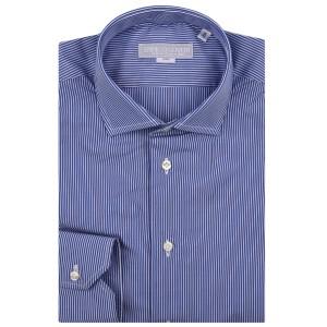 Enrico coveri πουκάμισο 371H-A565102/0007