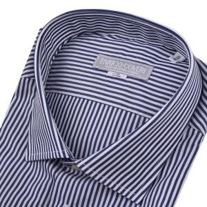 Enrico coveri πουκάμισο KS68702/0006