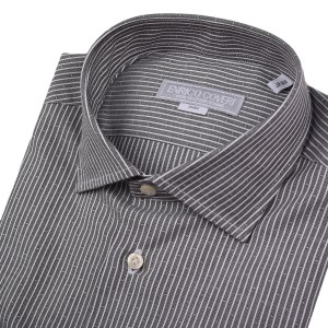 Enrico coveri πουκάμισο D517303-25583/0001