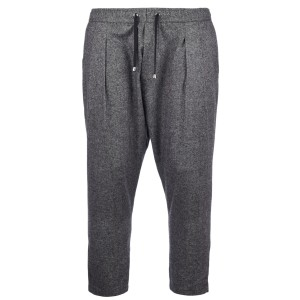 Paul miranda παντελόνι PI167/48