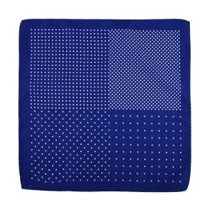 M μαντηλάκι τσέπης 2041-1402/945