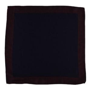 M μαντηλάκι τσέπης 2042-2402/823