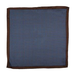 M μαντηλάκι τσέπης 2043-3402/126