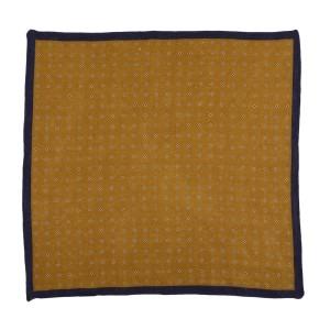 M μαντηλάκι τσέπης 2045-5402/248