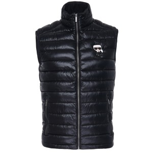 Karl Lagerfeld Vest 505093-511590/990