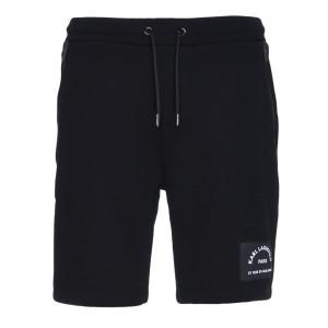 Karl Lagerfeld Sweat Shorts 705073-511900/990