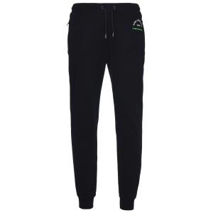Karl Lagerfeld Sweat Pants 705092-511910/990
