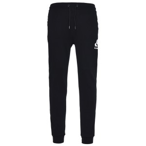 Karl Lagerfeld Sweat Pants 705005-511900/990