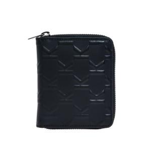Karl Lagerfeld wallet 815413-511453/990
