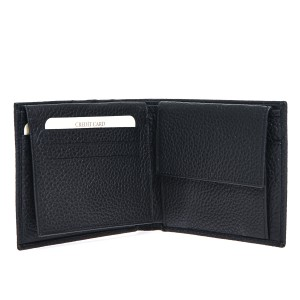 Karl Lagerfeld Wallet 815413-511451/990