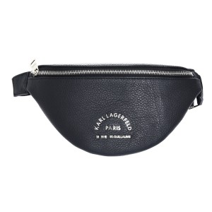 Karl Lagerfeld Bum Bag 815906-511451/990