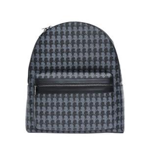Karl Lagerfeld Backpack 805908-511114/990