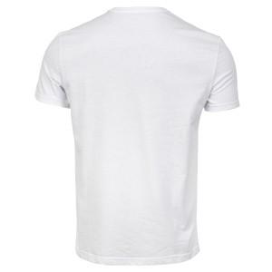 Gaudi T-shirt 111GU64130/2100