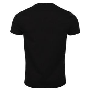 Gaudi T-shirt 111GU64091/2001
