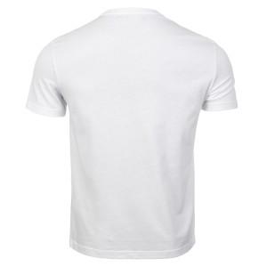 Gaudi T-shirt 111GU64131/2100