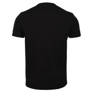 Gaudi T-shirt 111GU64130/2001