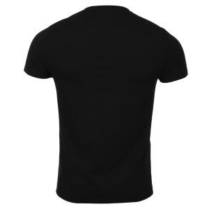 Gaudi T-shirt 111GU64085/2001