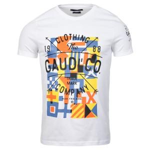 Gaudi T-shirt 111GU64089/2100