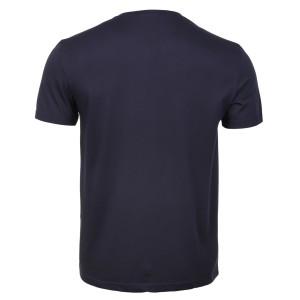 Gaudi T-shirt 111GU64133/2801