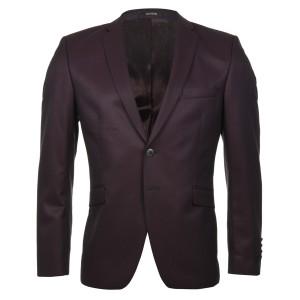 Wilvorst Κοστούμι 991100-18442/51 Διαθέσιμο μόνο στο κατάστημα