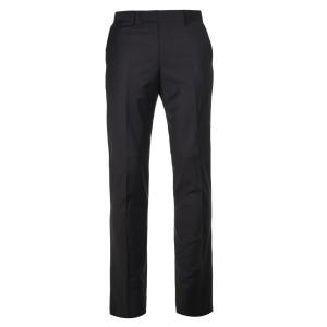 Karl Lagerfeld Suit Clever 105200-592096/990 Διαθέσιμο μόνο στο κατάστημα