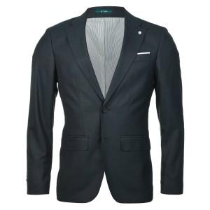 Etiem Κοστούμι 2502-7426/0001 Διαθέσιμο μόνο στο κατάστημα
