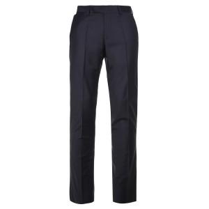 Karl Lagerfeld Suit Clever 105200-592096/690 Διαθέσιμο μόνο στο κατάστημα