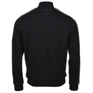 Karl Lagerfeld Sweat Zip Jacket 705021-511900/990