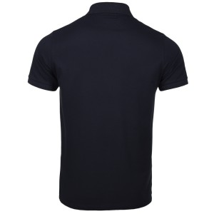 Karl Lagerfeld Polo 745024-511223/690