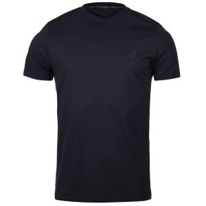 Karl Lagerfeld T-shirt Crewneck 755026-511230/690