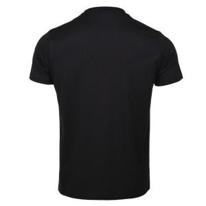 Karl Lagerfeld T-shirt Crewneck 755026-511230/990