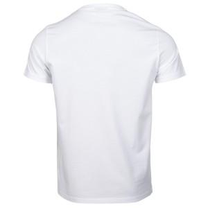 Karl Lagerfeld T-shirt Crewneck 755053-511225/10