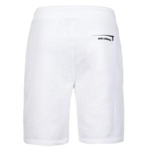 Karl Lagerfeld Sweat Shorts 705073-511900/10
