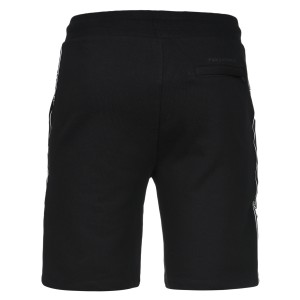 Karl Lagerfeld Sweat Shorts 705023-511900/990