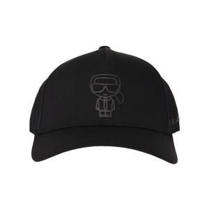 Karl Lagerfeld Basecap 805617-511123/990