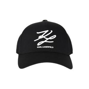 Karl Lagerfeld Basecap 805611-511123/990