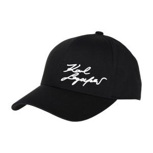 Karl Lagerfeld Basecap 805614-511119/990