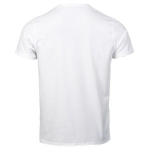 Malagrida T-shirt 1-55385/100