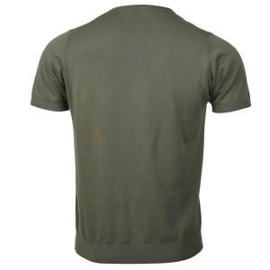 Malagrida T-shirt 1-60103/910
