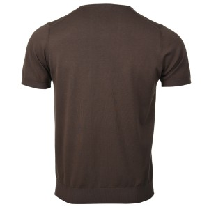 Malagrida T-shirt 1-60103/310
