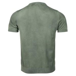 Malagrida T-shirt 1-75108/910
