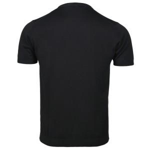 Malagrida T-shirt 1-75108/999