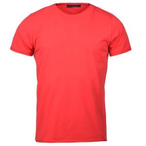 Malagrida T-shirt 1-55385/242