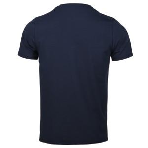 Malagrida T-shirt 1-55385/400