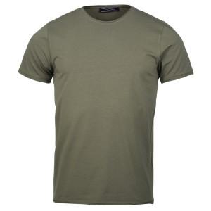 Malagrida T-shirt 1-55385/910