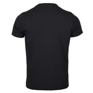 Malagrida T-shirt 1-55385/999