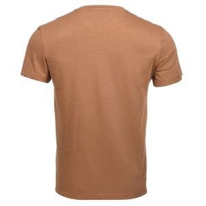 Gaudi T-shirt 111GU64017/2333