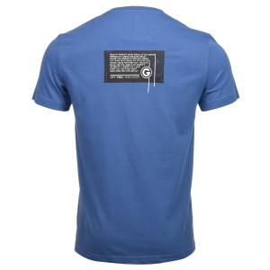 Gaudi T-shirt 111GU64068/2899