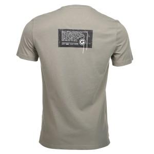Gaudi T-shirt 111GU64068/3542